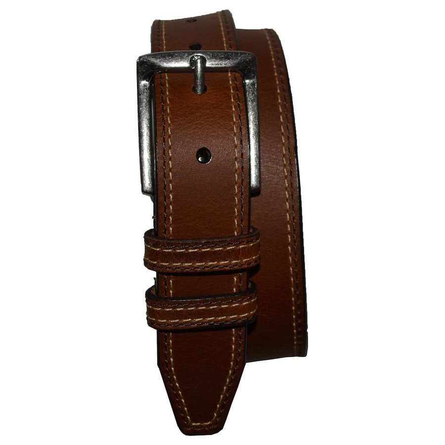Vintage American Belts Wrigley 81343