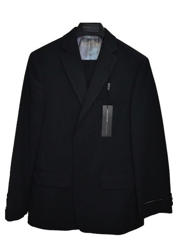 Marc NY Andrew Marc Andrew Marc Boys Suit Fancy W0061