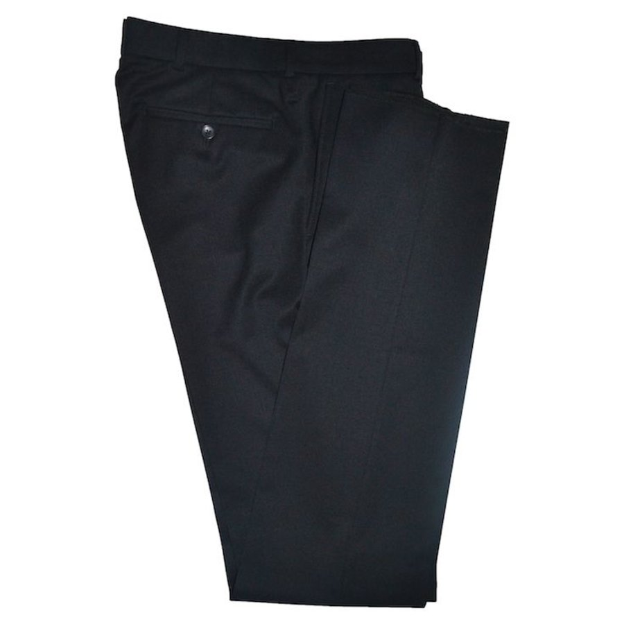NorthBoys Mens Pant Trim Fit