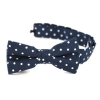 Urban Sunday Bow Tie Columbus 21506B