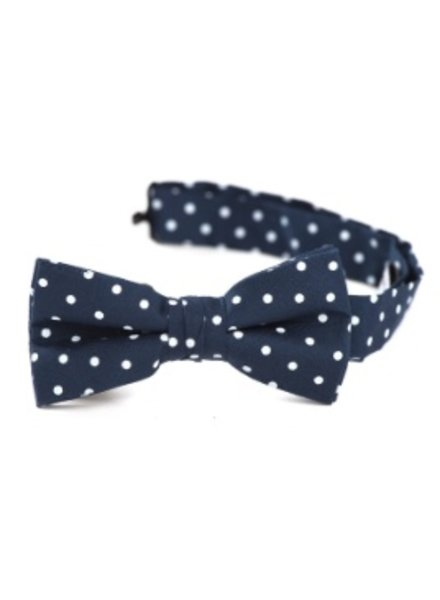 Urban Sunday Urban Sunday Bow Tie Columbus 21506B