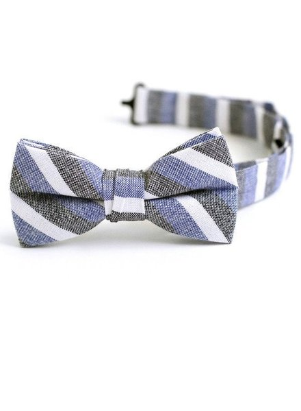 Urban Sunday Urban Sunday Bow Tie Nashville 21510B