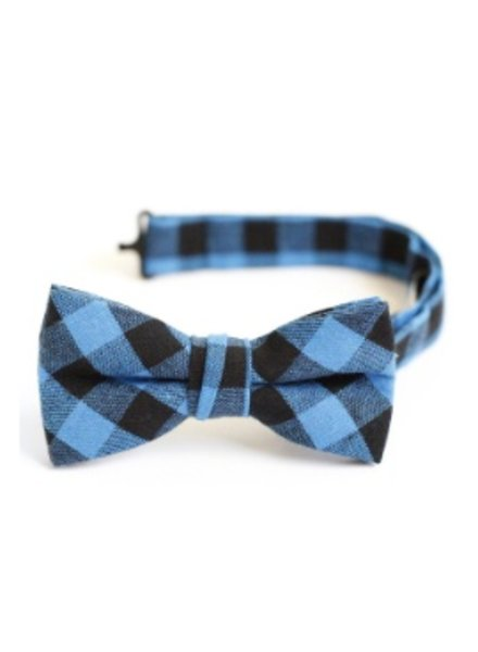 Urban Sunday Urban Sunday Bow Tie Charleston 21505B
