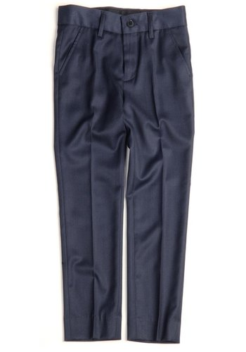 Appaman Appaman Suit Pants 8SUP3
