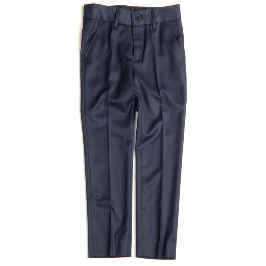 Appaman Suit Pants 8SUP3
