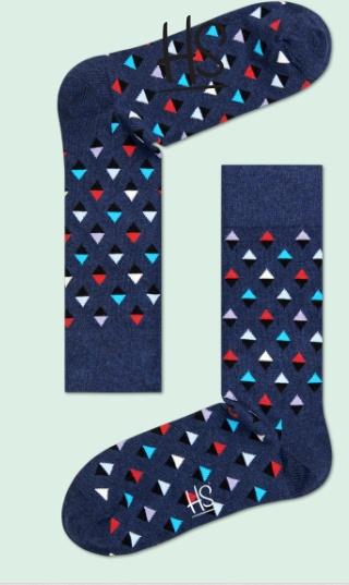HS Socks HS Socks 161 MD01-069C