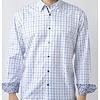 Luchiano Visconti Boys Shirt 161 3431