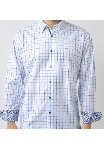 Luchiano Visconti Boys Shirt 161 3431