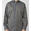 Luchiano Visconti Boys Shirt 161 3446