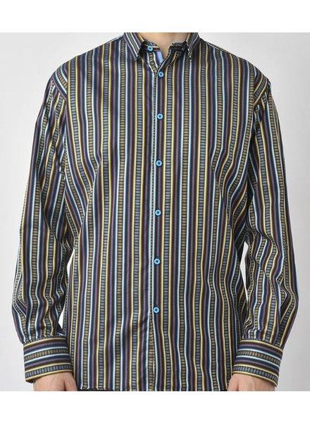 Luchiano Visconti Boys Shirt 161 3446