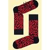 HS Socks 161 ATS01-4000C