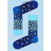 HS Socks 161 BLE01-6000C