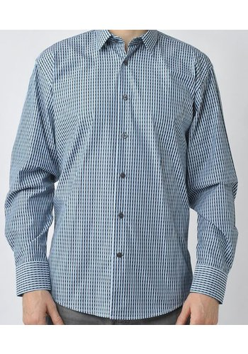 Luchiano Visconti Boys Shirt 161 3437