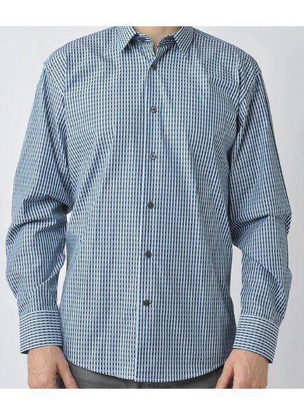 Luchiano Visconti Boys Shirt 161 3437