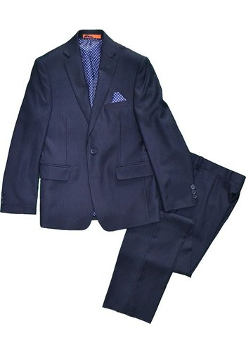 Tallia Tallia Boys Suit Fancy 161 Y0246