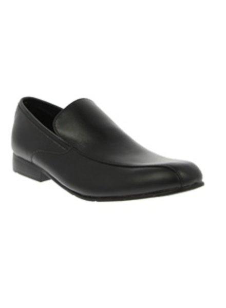 Umi Boys Shoe Avenue 35757C