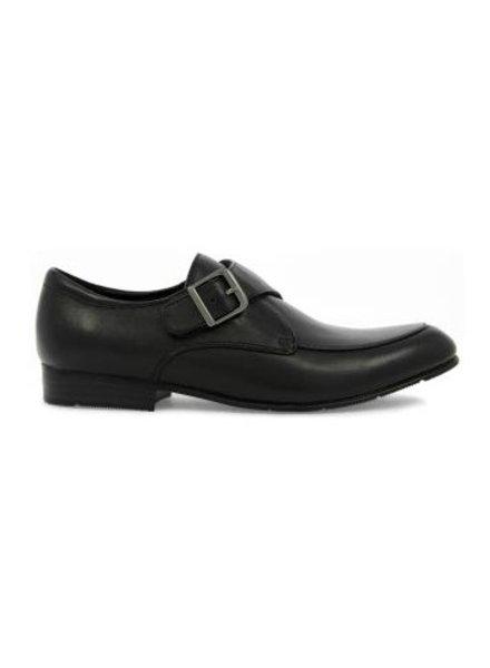 Umi Boys Shoe Belmont 35760B