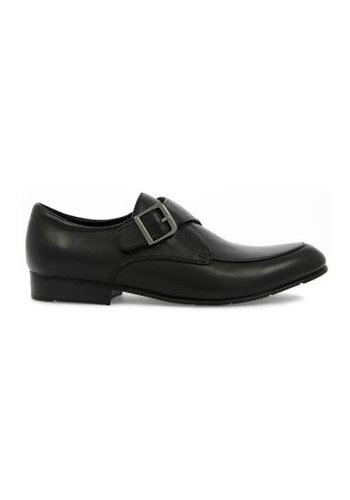 Umi Boys Shoe Belmont 35760C