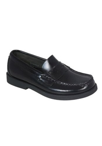 Sperry Sperry Colton Youth