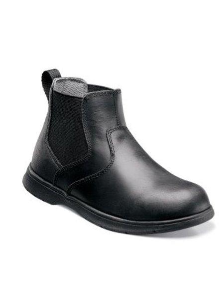 Florsheim Florsheim Kid's Shoe Flites Chelsea 16547