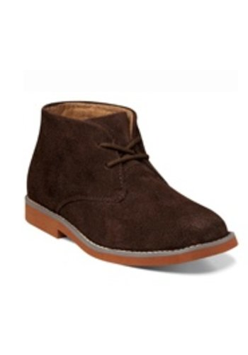 Florsheim Florsheim Kid's Shoe Quinlan Jr 16505