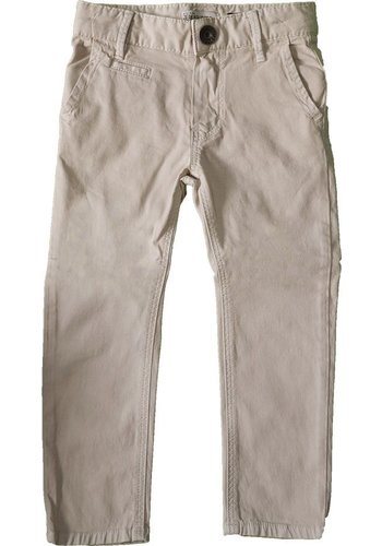 Jean Bourget Jean Bourget Junior Boys Chino Pant 161 JH22053