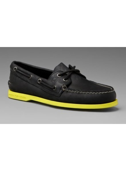 Sperry Sperry Top Sider Men's Limited 538629