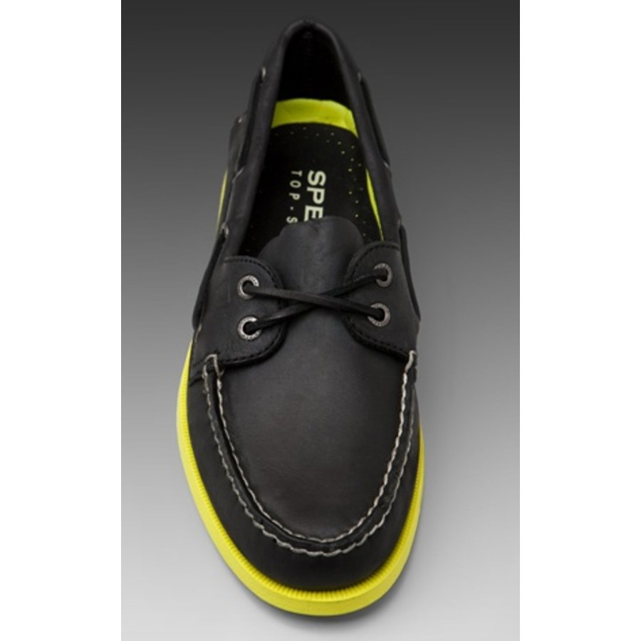 Sperry Top Sider Men's Limited 538629