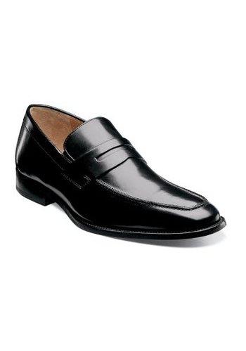 Florsheim Florsheim Men's Shoe Sabato Penny 12125