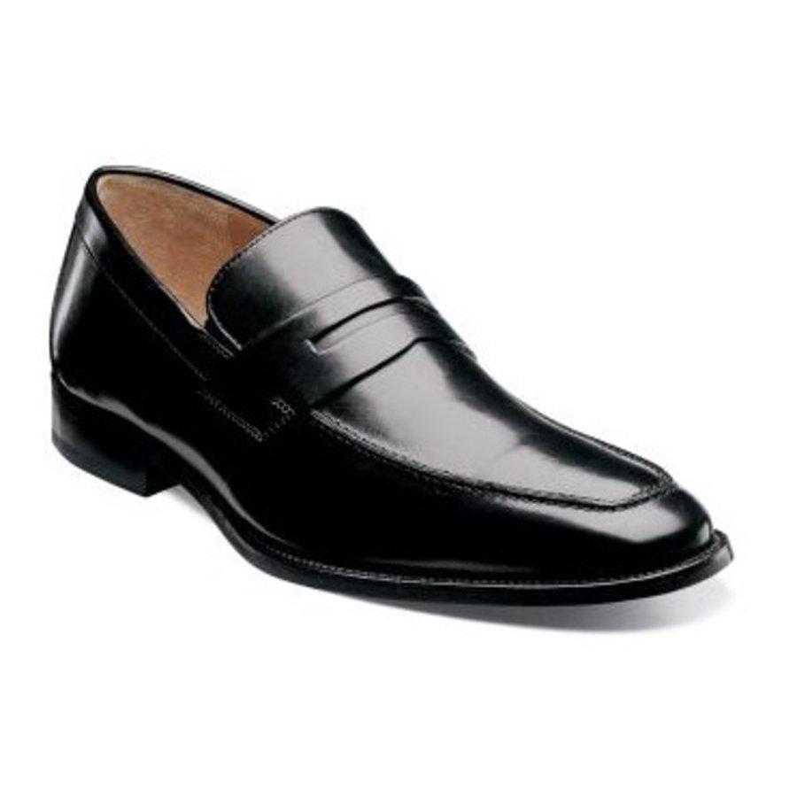 Florsheim Men's Shoe Sabato Penny 12125