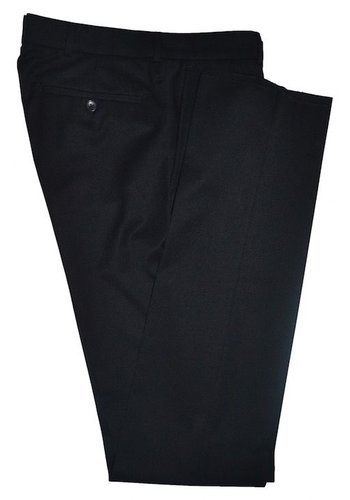 NorthBoys Mens Pant Slim Fit