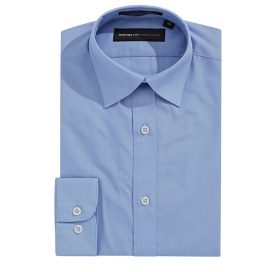 Andrew Marc Boys Shirt S0001