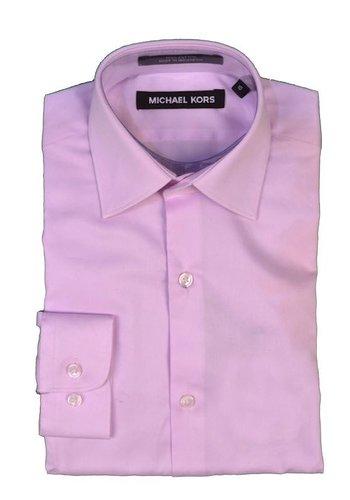Michael Kors Michael Kors Boys Shirt Z0005