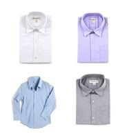Appaman Buttondown Junior Shirt 8STA