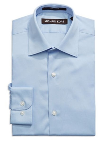 Michael Kors Michael Kors Boys Shirt Z0001