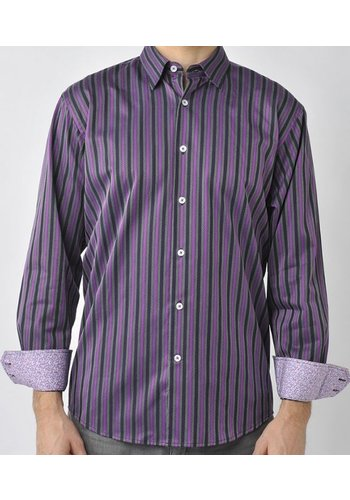 Luchiano Visconti Boys Shirt 161 3438