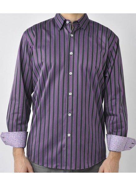 Luchiano Visconti Boys Shirt 161 3438
