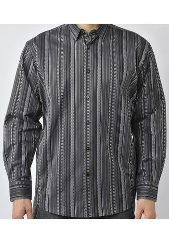 Luchiano Visconti Boys Shirt 161 3439