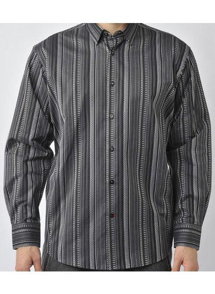 Luchiano Visconti Boys Shirt 161 3439