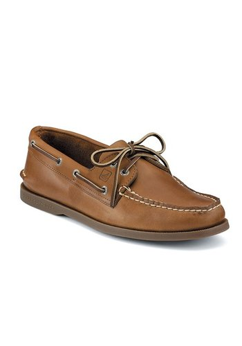 Sperry Sperry Top Sider Men's 197640