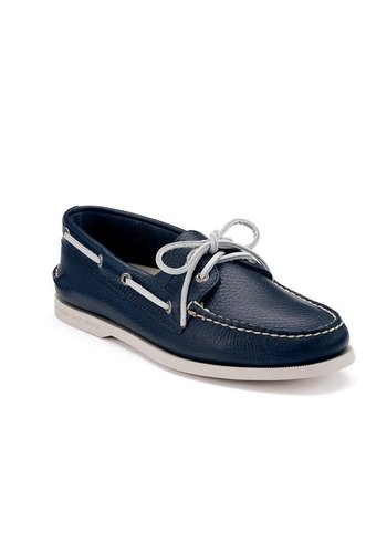 Sperry Sperry Top Sider Men's 191312