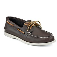 Sperry Top Sider Men's 195115