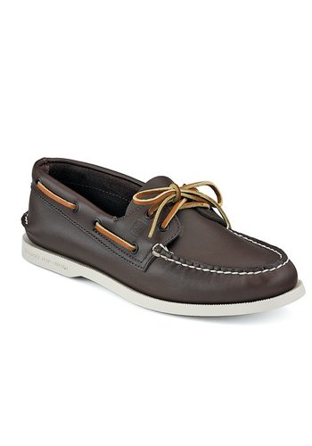 Sperry Sperry Top Sider Men's 195115