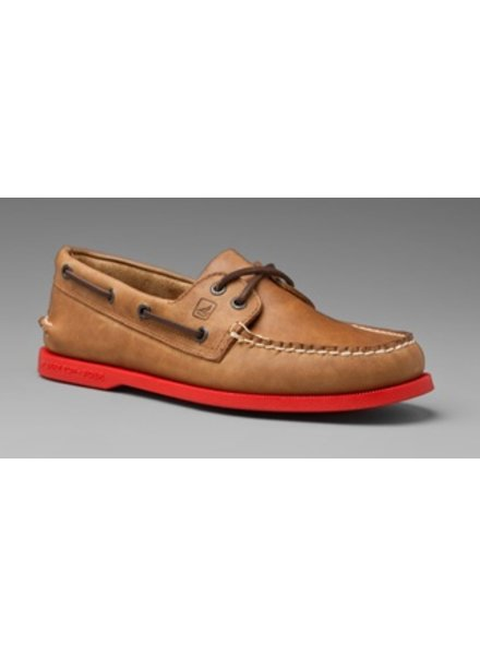 Sperry Sperry Top Sider Men's Limited 538652