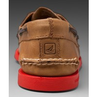Sperry Top Sider Men's Limited 538652