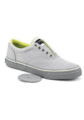Sperry Sperry Top Sider Men's Striper Slip-On CVO SW 1049956