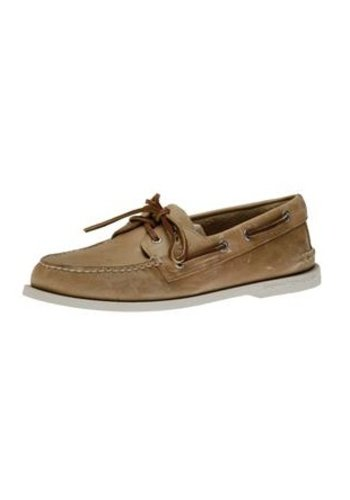 Sperry Sperry Top Sider Men's 197632