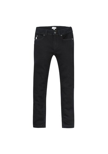 Paul Smith Jr Paul Smith Jr 5 Pocket Pants Fitted 162 5I22532