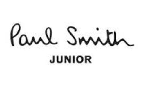 Paul Smith Jr