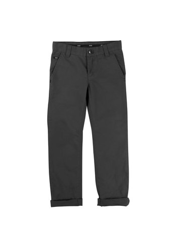 Hugo Boss Hugo Boss Boys Pants 162 J24418-070